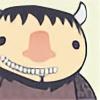 viitormartins's avatar