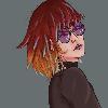 Viiun's avatar
