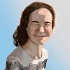 viivihal's avatar