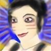 Viivii117's avatar