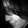 viiviihvictoria's avatar