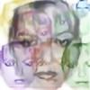 ViiviliciousWitch's avatar