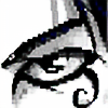 ViiX2's avatar