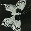 viixens's avatar