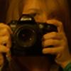 Viixy's avatar
