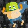 Vijabei's avatar