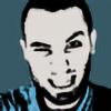 vijamoga's avatar