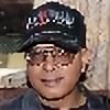 Vijay-Artman's avatar