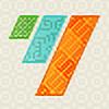 Vijay-Dev's avatar