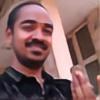 vijay3dmodeler's avatar