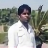vijay9939's avatar