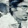 vijayanand's avatar