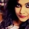 vijayasri's avatar
