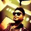 vijaykumarkatiyar's avatar