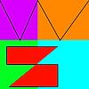 Vijfsnippervijf's avatar