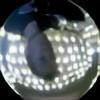 vijujako's avatar