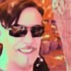 vik1's avatar