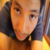 vik17's avatar