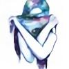 VIK4's avatar