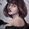 vika-mark's avatar
