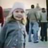 VikaChan123's avatar