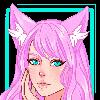VikaEzhevika's avatar