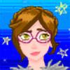 VikaFlora's avatar