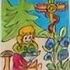 vikaherbs's avatar