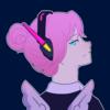 VikaNQK's avatar