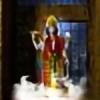 vikastri's avatar