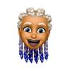 vikatooni's avatar
