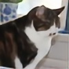Vikbys's avatar
