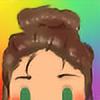 Vikentjejen's avatar