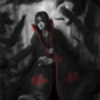 vikeshsun's avatar