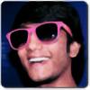VikeSinha's avatar