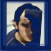 vikfreak's avatar