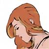 vikhug's avatar