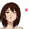 Viki-Bastet's avatar