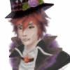 Viki-chan2's avatar