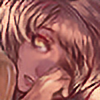 viki-vaki's avatar