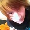 Vikiboy's avatar