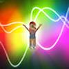 VikiesROBLOX's avatar