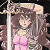 VikiFangirl's avatar