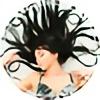 VikiGrafika's avatar