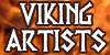 Viking-Artists