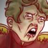 Viking-Taco's avatar