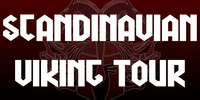 Viking-Tour's avatar