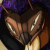 Viking3206's avatar