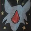 viking38's avatar