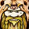 vikingconqueror's avatar